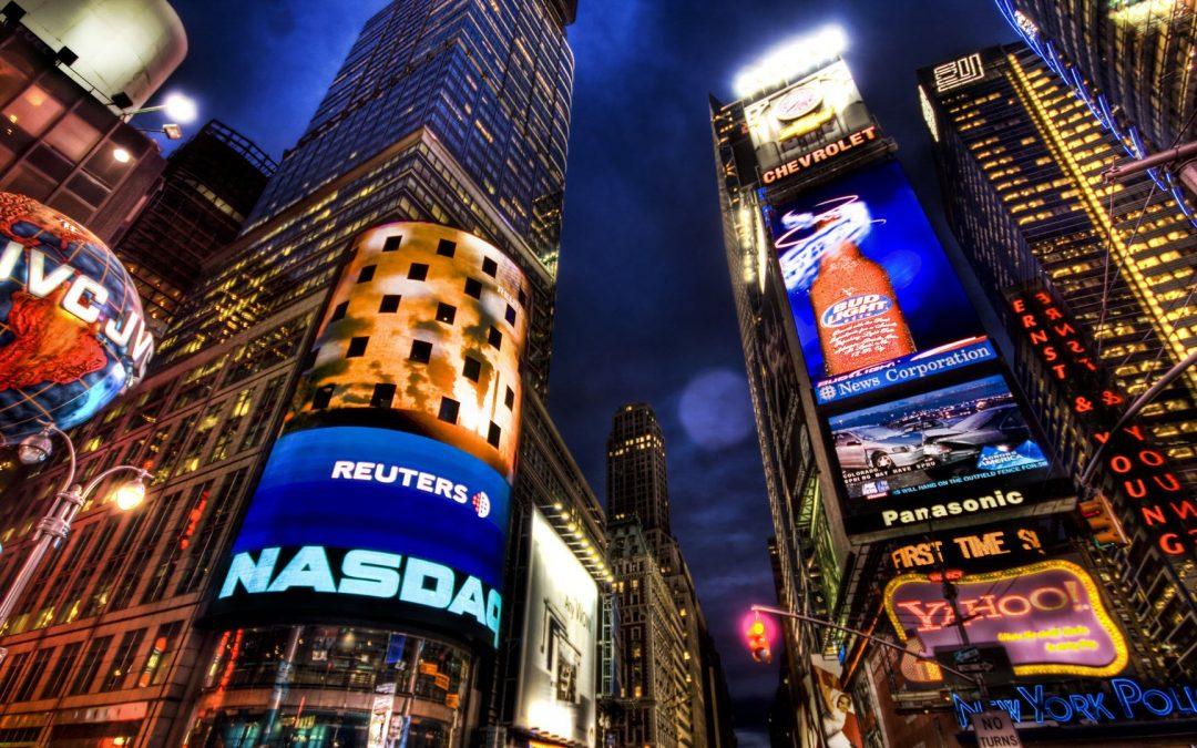 10 cosas que no sabías de la bolsa de valores de New York