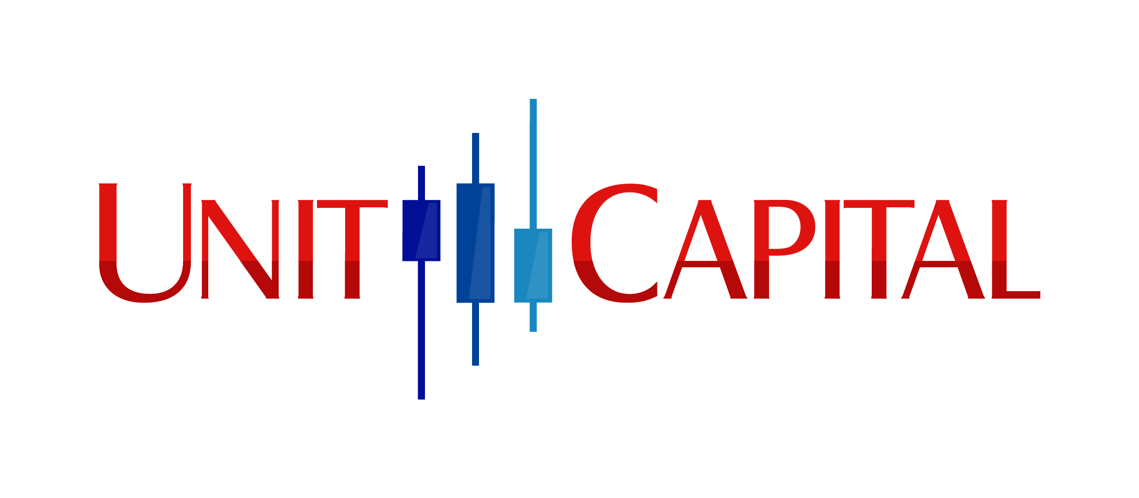 Unit Capital Group
