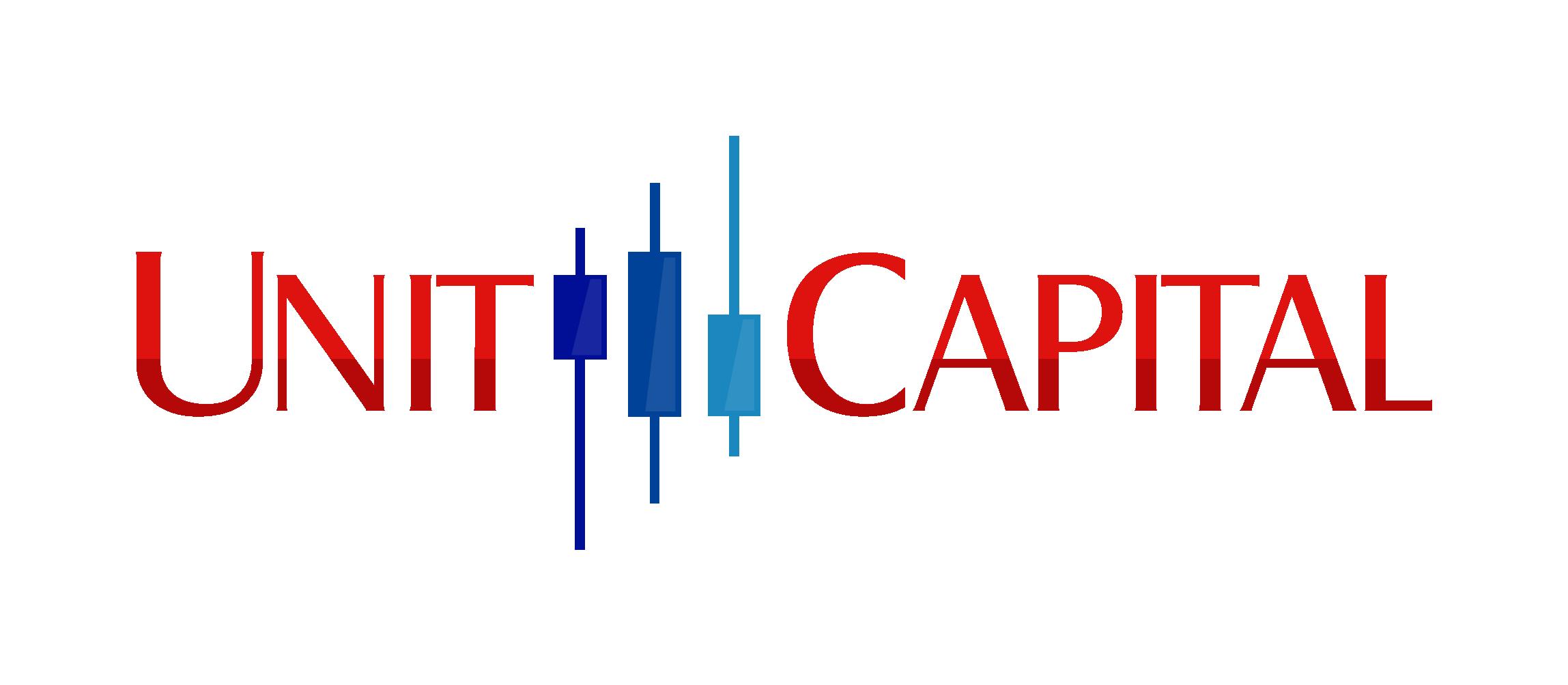 Unit Capital Group