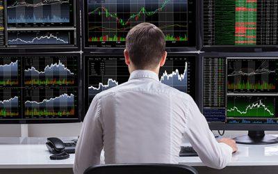 10 pasos para tener éxito como trader